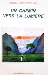 Livre Chamanisme Loup Blanc